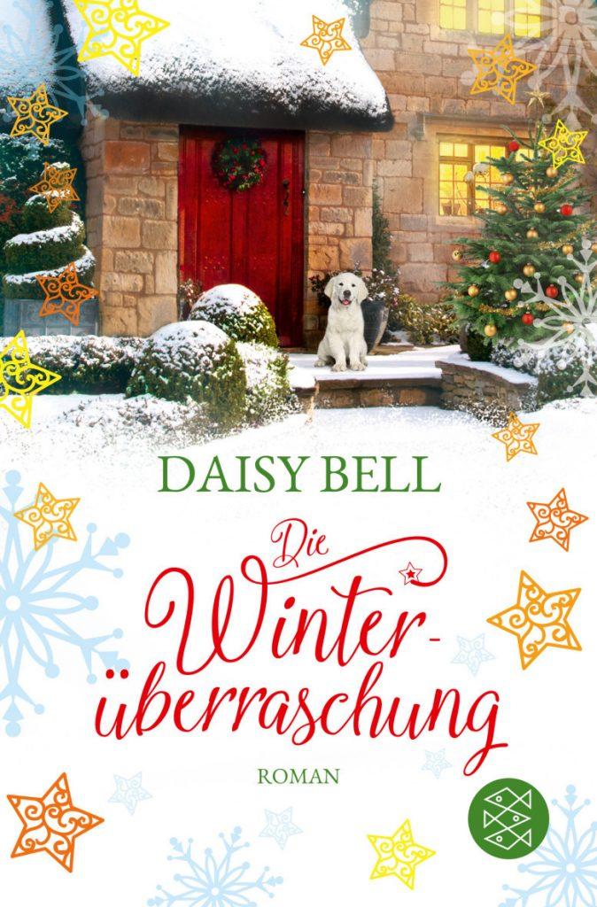 Die Winterüberraschung von Daisy Bell